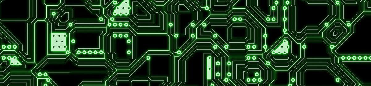 Mip's Computer-Blog